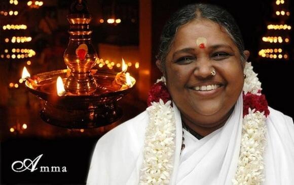 amma-anantha-bhav